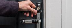 Whetstone access control service