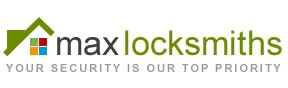 Locksmith North Finchley